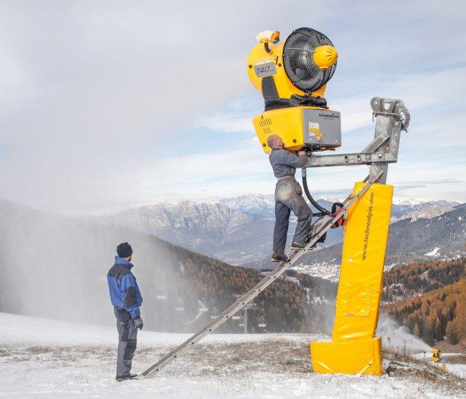 marco-zorzanello-italy-alps-climate-change-4